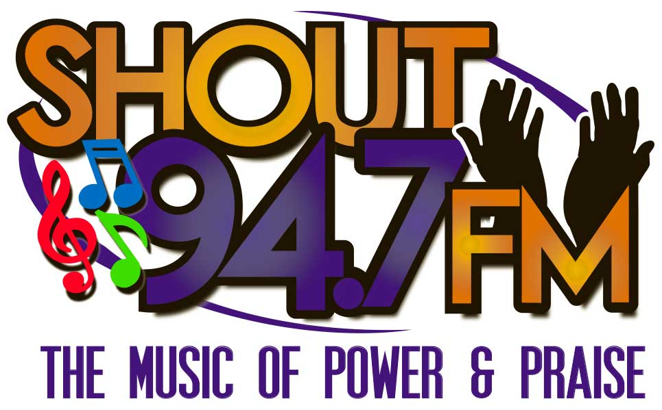 Shout 94.7 Radio