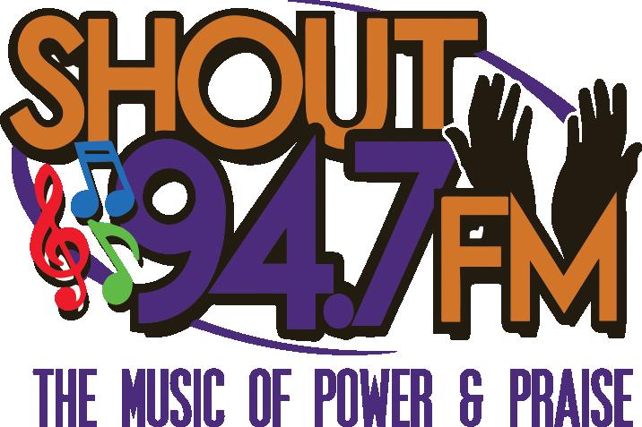 The CSRA Gospel Music Heritage Awards | Shout 94 7 Radio